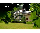 Former farming property with a house, apartment & gite