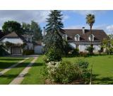 Splendid property with separate gite / guesthouse and 4ha of land