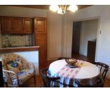 Fully furnished apartment 10mn from ski resort