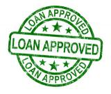 LOAN OFFER AT A CHEAPER RATE