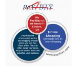 Pay4Bay.com Free online auction site, Auctions for Laptops, Desktops, car, van, motors, fashion