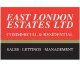 2 bed First Floor Flat Available in Romford Rd Manor Park Dss Welcome Call Now 020 85862000