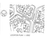 [LOT 6] Building Plot - 1 Brantwood Avenue, Heaton, Bradford, GUIDE PRICE £30,000 - £35,000