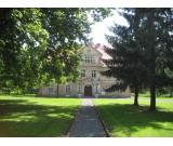 9 bedroom manor house for sale in Poland