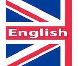 ENGLISH LESSONS ON SKYPE - BRITISH TEACHER - SPECIAL OFFER NOW