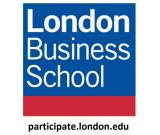 London Business school - Earn £10 in less than an hour participating in Behavioural Research