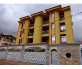 HOTEL 4 STAR FOR  SELL BATA EQUATORIAL GUINEA