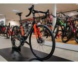 2019 Specialized Men's Turbo Vado 6.0