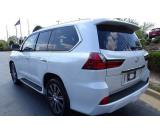 2017 Lexus LX 570 FULL OPTION WHATSAPP +971588043974