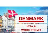 Most Trusted Denmark Immigration Consultant in Dubai