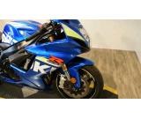 2019 Suzuki GSX-R750 contact whatsapp+27722049252