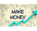 Make Money Online From Your Home