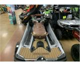 2019/2020 SEADOO GTX 300 LIMITED WITH SOUND SYSTEM