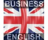 Online Business English courses with native UK trainer