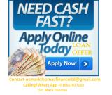 Best Services And Finance Cash For Help Apply now