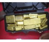 BELGIUM gold bar grain gold powder gold for sale in EU  +30 695 1265473