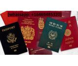 Legit IELTS,TOEFL,GRE,PP,DL,VISA for sale