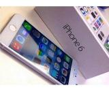 Brand New Original Apple iphone 6 64GB $500usd (Skype ID: sales.manager53)