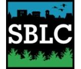 BG/SBLC ARE AVAILABLE FOR LEASE & BUY.