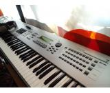 For sale: Yamaha MOTIF XF6 61-Key, Yamaha MOTIF XF7 76-Key Keyboard