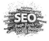 SEO & Internet Marketing Services by High Position