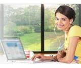Offer 2000 Candidates required for PART TIME JOBS,Salary Rs.25000 to 40000 Per Month