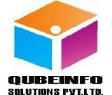 DATAENTRY PROJECTS   HOME BASED WORK     GOVT. DATA ENTRY PROJECTS