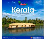 Being delightful in holiday with Kerala winter special packages