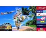 10409 NEYVELI TOURS & TRAVELS | TRAVELS IN NEYVELI | TRAVELS IN PANRUTI | TRAVELS IN CUDDALORE |