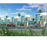 Approved Residential Plots For Sale In Pondicherry