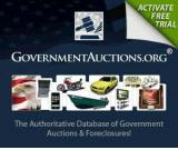 Governmentauction.org