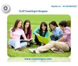 With Coachingca.com get success in ssc exams