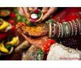 Arora Brides for Marriage