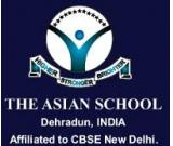 Best boarding schools in india