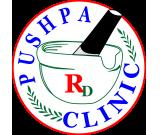 Best Ayurvedic Clinic for Sexual Disorder, Hair Loss and Anti Alcoholism Treatment.