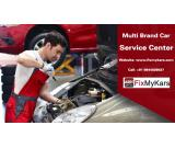 Car Repair Services Bangalore– Fixmykars