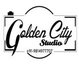 best photographer in amritsar, chandigarh, Punjab - Golden City Studio amritsar