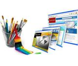 Web Designing Services in Saudi Arabia- 3D It Online solution