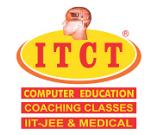 Coaching classes in Nagpur