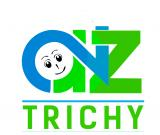 Personal Care in Trichy | Beauty Parlours in Trichy | Bridal Makeup |Salons