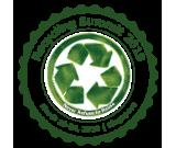 9th World Convention on Waste Recycling and Reuse