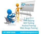 Joomla Training in Indore with Expert Guidance