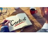 Hire blog content writers in India - Missionkya