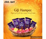 Popular Online Birthday Gifts for Wife Delivery Brand Is Here
