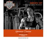 Best Gym Equipment Brand in India is Here