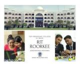 THE FIRST COLLEGE IN UTTARAKHAND COLLABORATION WITH APPLE ios
