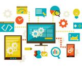 Web design and development | Software company in Bhopal