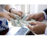 WE OFFER 100% GENUINE MONEY WITH LOW INTEREST RATE OF 2%