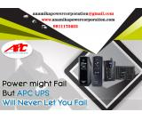 BEST PRICE ON TOP BRANDED UPS IN INDIA