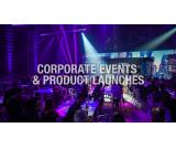 event management agency, branding agency dubai, roadshows, corporate events | MIA Agency